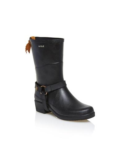 Yağmur Çizmesi-Aigle